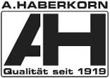 A-Haberkorn-logo