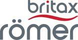 Britax-Roemer