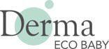 Derma_EcoBaby