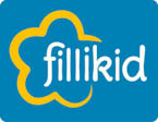 FILLIKID-Logo