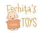 Fochita