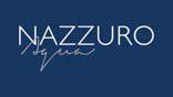 Logo Nazzuro Blue