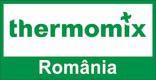 Logo-Thermomix-Romania