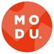 Modu_Artwork_Social_Media_White