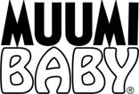 MuumiBaby_logo_new