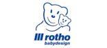 ROTHO-Logo