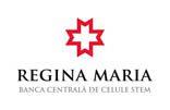 Regina-Maria-banca-celule