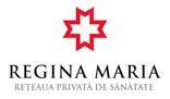 Regina-Maria-clinica