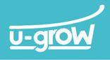 U_GROW