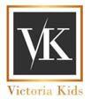 Victoria-Kids