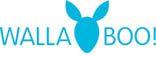 Logo_Wallaboo-deken-fleur