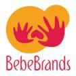 bebe-brands