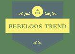 beloooos-logo-mic