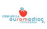euromedics