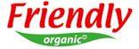 friendly-yeni-logo