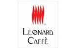 leonrd-cafe