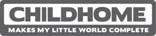 logo-Childhome-PAN425