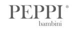 logo-PEPPIbambini