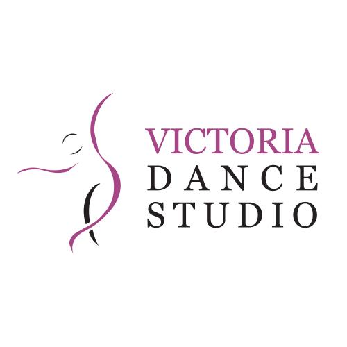 logo-VDS png
