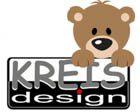 logo-bear-kreis