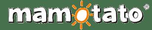 logo-mamotato