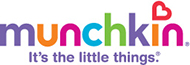 logo-munchkin