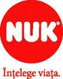 nuk-logo