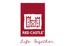 red-castle