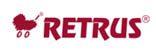 retrus-logo