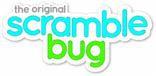 scramble-bug