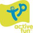 tp-active-fun