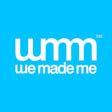 we-made-me